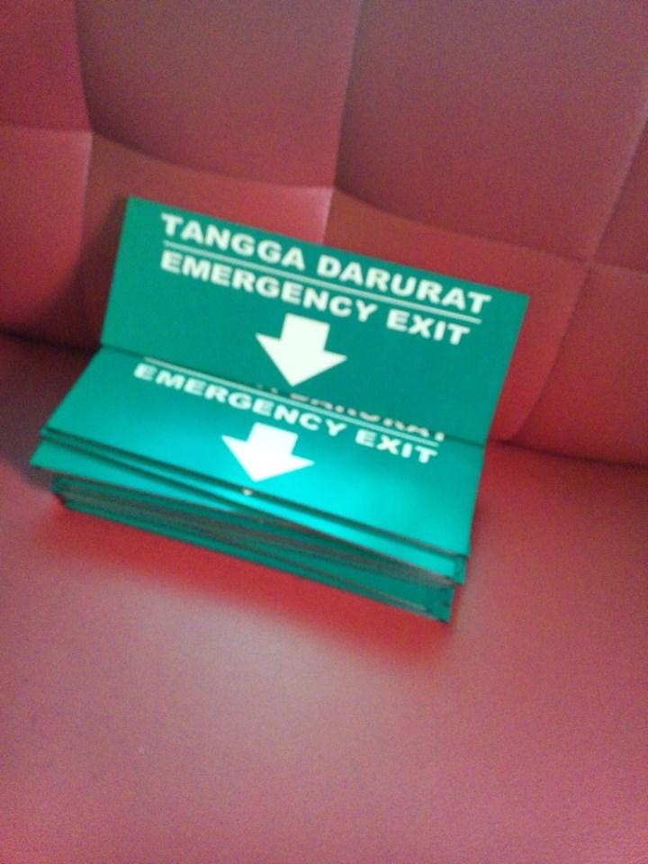 Tangga Darura